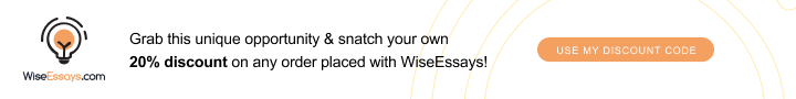 wiseessays promo